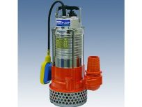 Čerpadlo kalové HCP AL-21N 230 V