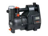 Gardena domácí vodní automat 5000/5 LCD