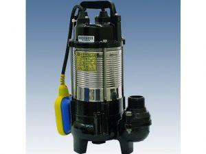 Čerpadlo kalové HCP BF-01UN 230 V