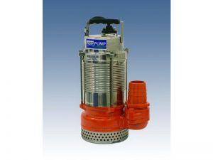 Čerpadlo kalové HCP AL-05N 400 V