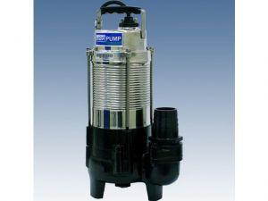 Čerpadlo kalové HCP BF-05UN 230 V