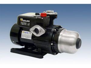 Domácí automatická kompaktní vodárna WALRUS TQ-200 230 V