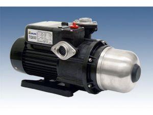 Domácí automatická kompaktní vodárna WALRUS TQ-800 230 V