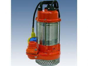 Čerpadlo kalové HCP AL-01N 230 V