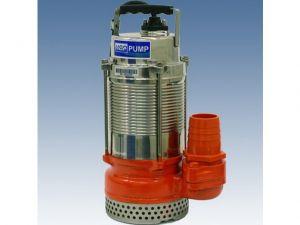 Čerpadlo kalové HCP AL-05N 230 V