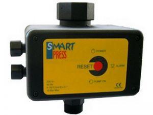 řídící tlaková jednotka SMART PRESS 1,5 HP