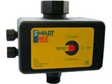 Řídící tlakové jednotky - ikona